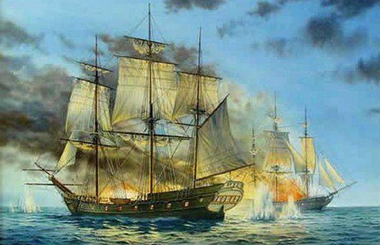 Chociaż Misson trudnił się pirackim fachem, który z zasady jest brutalny, to nawet jego ofiary podkreślały, że on nad wyraz łagodny. Tylko kapitanowie statków przewożących niewolników nie mieli co liczyć na litość. Gdy wpadli w jego ręce czekała ich pewne śmierć.
