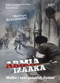 Brzezinski_ArmiaIzaaka_popr2_500pcx