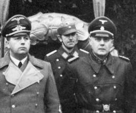 Josef-Friedrich-Buhler-i-Wilhelm-Koppe