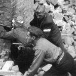 Powstanie Warszawskie rozpoczęło się 1 sierpnia o 17.00? Nic z tych rzeczy. Do pierwszych walk doszło już kilka godzin wcześniej.
