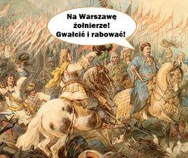 na-warszawe-gwalcic