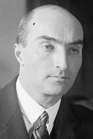 Starania Jana Ciechanowskiego o wsparcie lotnicze Powstania trafiły w Waszyngtonie na podatny grunt.