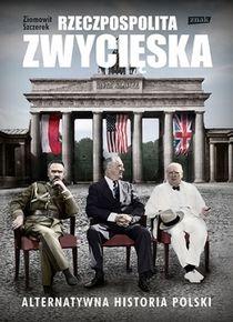 Szczerek_Rzeczpospolitazw_500pcx_207