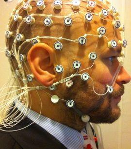 Elektroencefalografia (EEG) to zasługa Polaka!