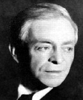 Ten miły starszy pan dał światu witaminy. Kazimierz Funk był polskim Żydem.