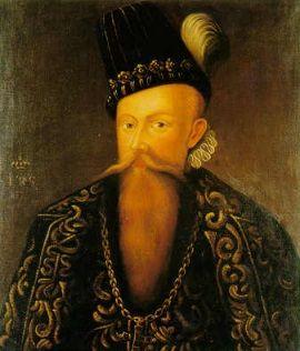 Jan III Waza nie miał szczęścia do medyków. Być może dlatego w ostatnich dniach życia zamiast lekarza, próbował mu ulżyć w cierpieniach ksiądz.