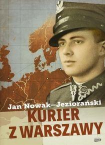 NowakJezioranski_Kurier_2014