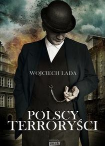 Polscyterrorysci_okladka_500pix