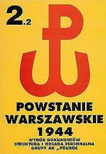"""Artykuł powstał m.in. w oparciu o książkę """"Powstanie Warszawskie 1944. Wybór dokumentów"""" (WIH AON 2002)"""