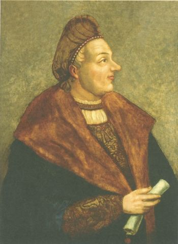 Zygmunt-stary-Hans-Durer.jpg