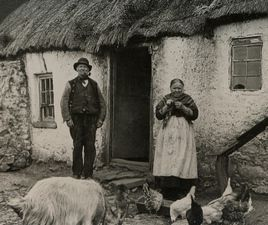 dom-zwyczajnego-czlowieka-jak-zyl-motloch-w-dawnych-wiekach