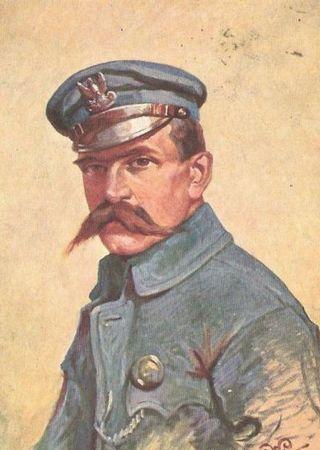 Również działania samego Piłsudskiego nie zjednywały mu sympatyków w Kongresówce.