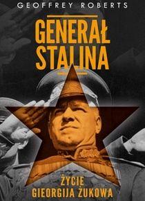 Roberts_GeneralStalina_500pcx