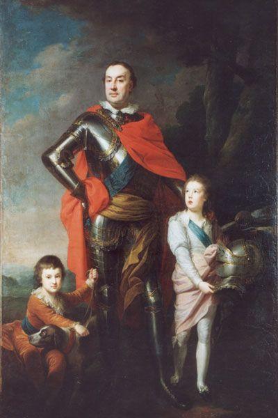 Branicki był niebezpiecznym przeciwnikiem. Casanova wiedział, że niezależnie od wyniku pojedynku - czeka go śmierć.