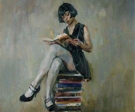 czytanie - miniaturka
