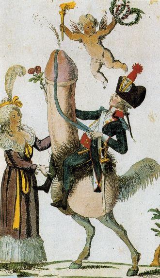 Giacomo Casanova przerwał swoje pełne wrażeń podróże, by zaciągnąć się na służbę u polskiego króla...