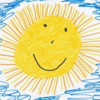 Polskim szpiegom pewnie lepiej poszłoby rysowanie słoneczek niż szpiegowanie.