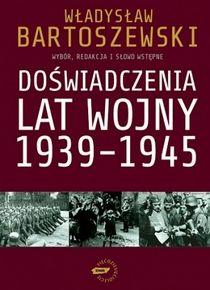 Bartoszewski_Doswiadczenialat_500pcx