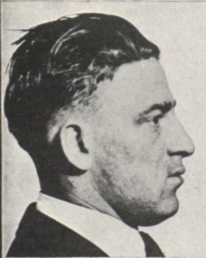Earl Weiss. Niesławny gangster polskiego pochodzenia.