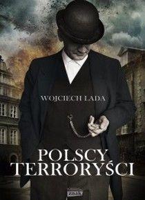 polscy-terrorysci