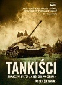 tankisci-prawdziwa-historia-czterech-pancernych