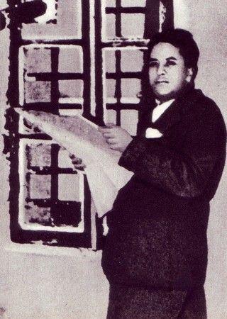 Po tym jak niemieccy spadochroniarze uwolnili Mussoliniego Ciano został aresztowany...