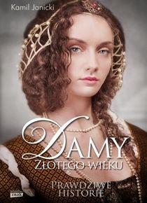 Janicki_Damy
