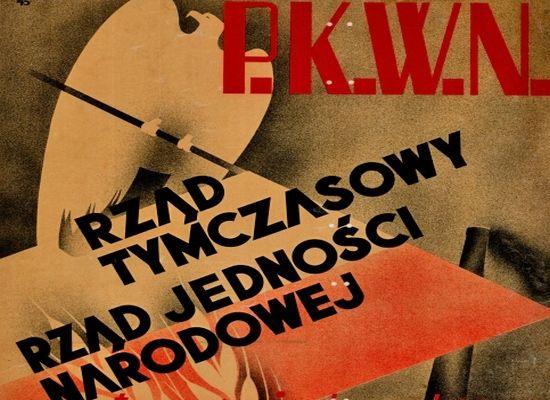 Również w okresie tzw. Polski Ludowej masoneria starała się czynnie włączać w życie polityczne.