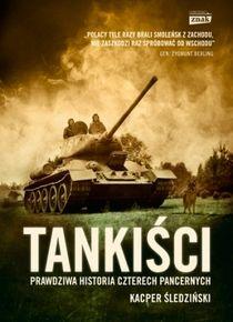 Sledzinski_Tankisci