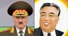 wideo dyktatorzy
