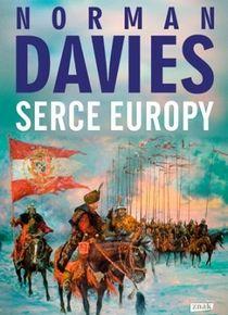 Davies_SerceEuropy_500pcx_2_