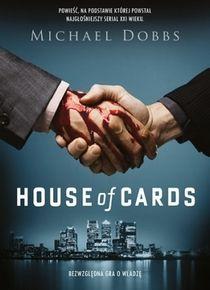 Dobbs_HouseofCards_500pcx_