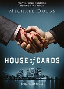 Dobbs_HouseofCards_500pcx_