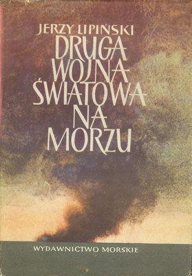 """Artykuł powstał m.in. w oparciu o książkę Jerzego Lipińskiego pt. """"Druga wojna światowa na morzu (Wydawnictwo Morskie Gdańsk 1976)."""