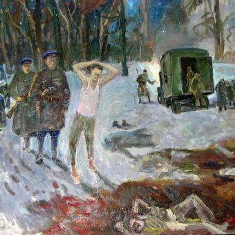 Bolszewickie piekło. 10 faktów, którymi wyleczysz każdego zwolennika komunizmu