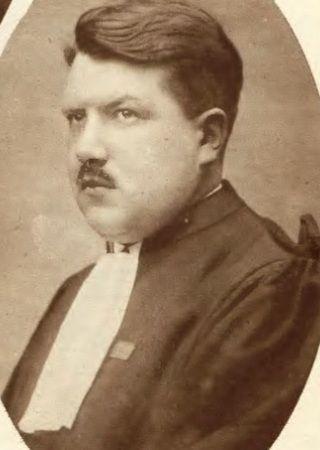 Obrońca Umińskiej Aleksander Rudenko.