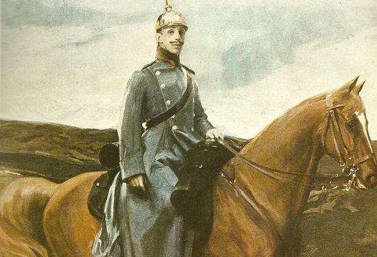 Z usług Enriquety miał korzystać nawet sam król Alfons XIII.