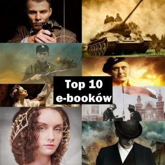 Top e-booki